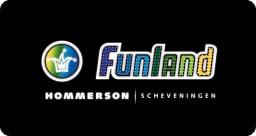 Funland-hommerson