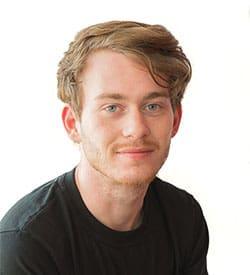 Justin-puijn-GameCastle