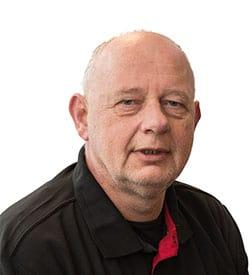 Peter-puijn-GameCastle