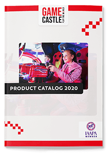 Productcatalogus-GameCastle-catalogus-2020-small