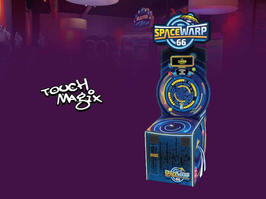 Touch-magix-Space-Warp-661