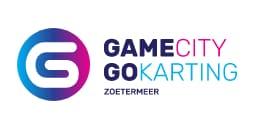 gamecity go karting