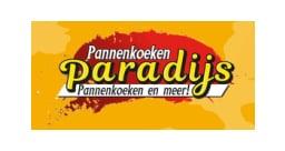 pannenkoeken-paradijs