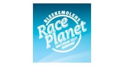 race-planet