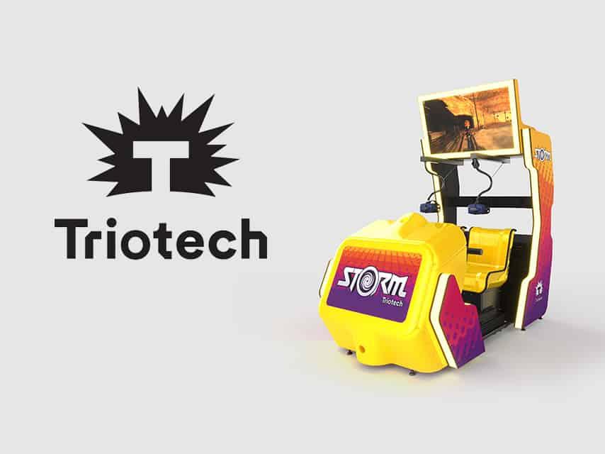 trio-tech-storm